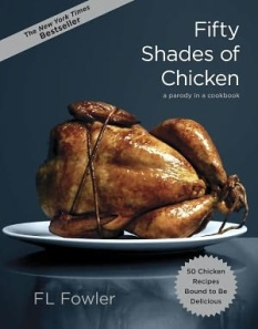 50ShadesofChicken
