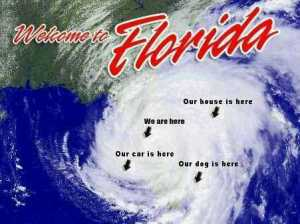 welcome2FL